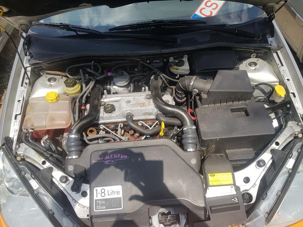 Pompa apa Ford Focus 2003 BREK 1.8TDDI