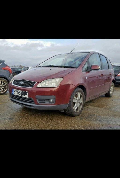 Pompa apa Ford Focus 2004 C MAX Hatchback 1.8L 16V