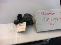 Pompa apa ford mondeo 1,8..16v benzina an 1996