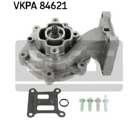Pompa apa FORD MONDEO III combi BWY PRODUCATOR SKF VKPA 84621