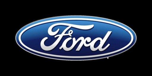 Pompa apa Ford Transit Originala