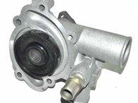 Pompa apa GAZelle (motor ZMZ- 406) 4061-1307010
