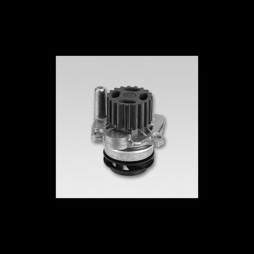 Pompa apa HEPU AUDI A4 B8 2.0 TDI 143 CP