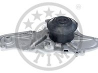 Pompa apa HONDA ACCORD Mk VII (CG, CK), HONDA ACCORD Mk VII cupe (CG), ACURA CL cupe - OPTIMAL AQ-2320