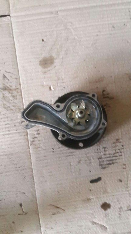 Pompa Apa Honda Civic Motor 1.8 Benzina An 2007