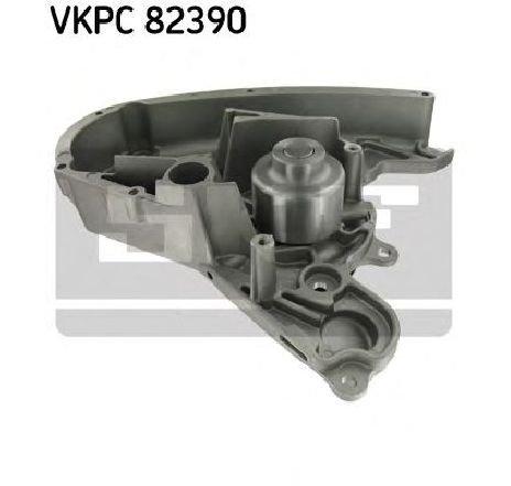 Pompa apa IVECO DAILY IV BUS 05/2006 - 08/2011 - producator SKF VKPC 82390 - 309745 - Piesa Noua