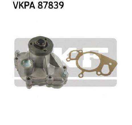 Pompa apa JAGUAR XJ ( NAW, NBW ) 09/1996 - 05/2003 - producator SKF VKPA 87839 - 304138 - Piesa Noua