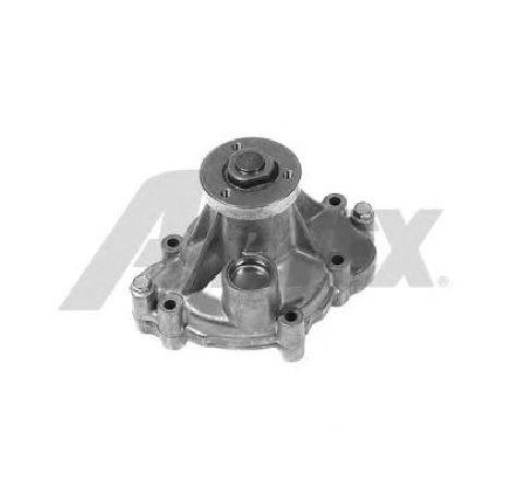 Pompa apa JAGUAR XK Cabriolet ( QQ6, J43 ) 03/2006 - 07/2014 - producator AIRTEX 4124 - 305481 - Piesa Noua