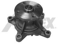 Pompa apa Kia Cee'd 1.4 80 kw - Airtex cod: 1894
