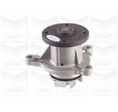 Pompa apa KIA RIO III (UB) 1.25 CVVT 09/2011 - 2019 - producator GRAF cod produs PA1125