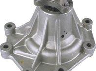 Pompa apa Kia SORENTO I (JC) - 2.5 CRDI 103 KW