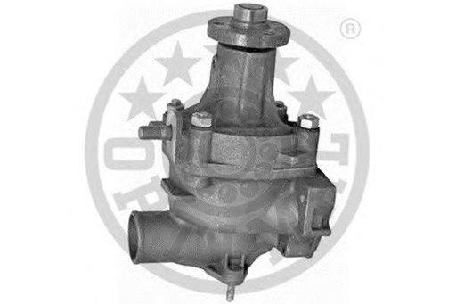 Pompa apa LADA 1200-1600, LADA NIVA (2121), LADA RIVA (2105) - OPTIMAL AQ-1298