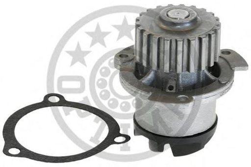 Pompa apa LADA CEVARO (2108, 2109, 2115), LADA SABLE (21099), LADA 110 - OPTIMAL AQ-1299