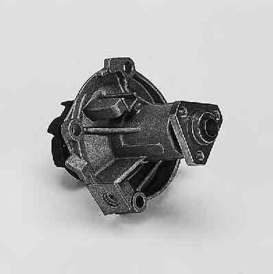 Pompa apa LADA NIVA (2121) HEPU P620