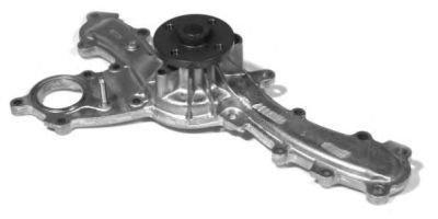 Pompa apa LEXUS GS/IS 05- - OEM-AISIN: WPT-137|WPT-137 - Cod intern: W02283562