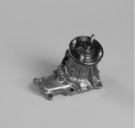 Pompa apa LEXUS IS I ( JCE1, GXE1 ) 04/1999 - 07/2005 - producator HEPU P7684 - 304247 - Piesa Noua