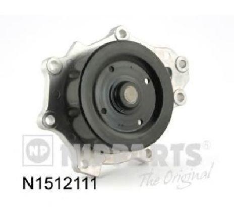 Pompa apa LEXUS IS II GSE2 ALE2 USE2 PRODUCATOR NIPPARTS N1512111