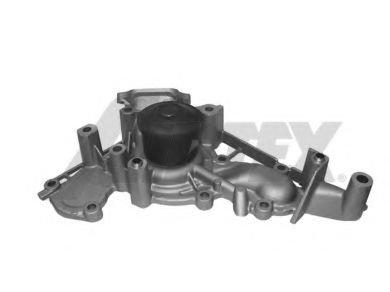 Pompa apa LEXUS LS (UCF20) (1994 - 2000) AIRTEX 9476 - piesa NOUA