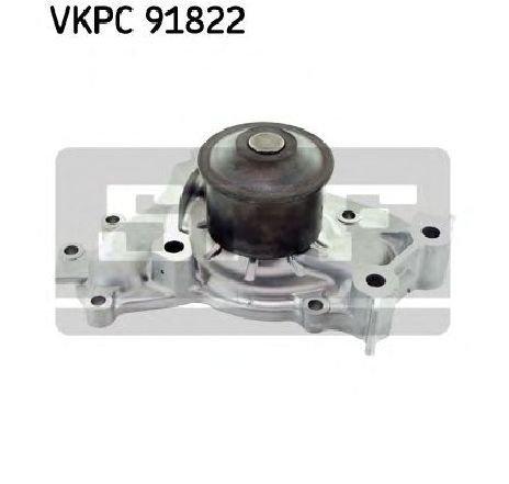 Pompa apa LEXUS RX ( MCU15 ) 07/2000 - 05/2003 - piesa NOUA - producator SKF VKPC 91822 - 304347