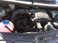 Pompa apa lichid parbriz Volkswagen Crafter 2.5 TDI din 2006 ,2007,2008,2009,2010.