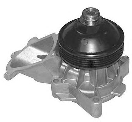 Pompa apa MAGNETI MARELLI Bmw 5 Touring (E39) 3 (E46) Range Rover 3 (Lm) X5 (E53) 7 (E38) 3 Touring (E46) 3 Cupe (E46) 5 (E39)