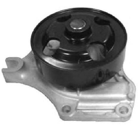 Pompa apa MAZDA 3 ( BM ) 09/2013 - 2019 - producator AISIN WPZ-921 - 311526 - Piesa Noua