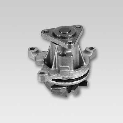 Pompa apa Mazda 5 1.8 85 KW - Hepu cod: P251