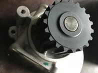 Pompa apa Mazda 6 2.0 diesel cod WPQ0760