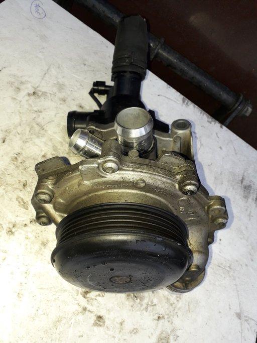 Pompa Apa Merceces B Class W242 W246