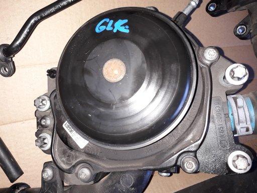 Pompa apa Mercedes 2.2 CDI 651
