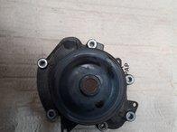 Pompa apa Mercedes 3.0 V6 R6422010