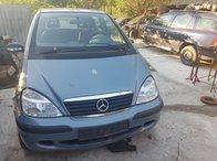 Pompa apa Mercedes A-CLASS W168 2004 hatchback 1.7 CDI