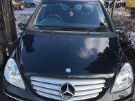 Pompa apa Mercedes B-CLASS W245 2007 hatchback 200 cdi