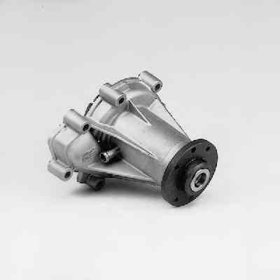 Pompa apa MERCEDES-BENZ SPRINTER 4-t platou / sasiu (904) HEPU P176