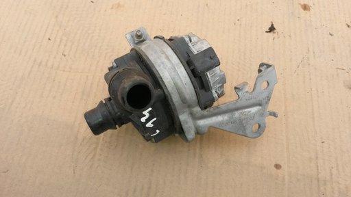 Pompa Apa Mercedes C W205 / S205 / S W222 A0005002686