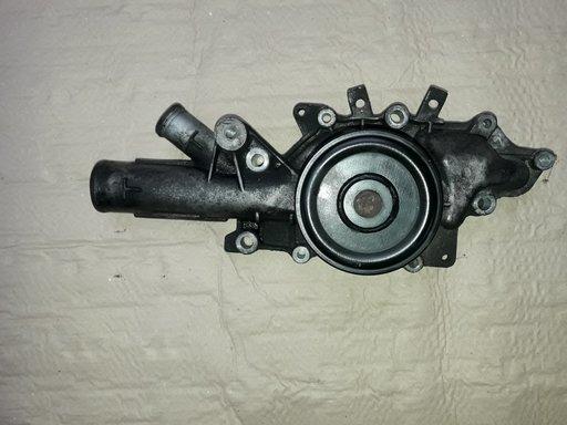 Pompa apa Mercedes C220 W203