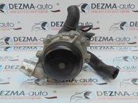 Pompa apa, Mercedes Clasa B (W246)