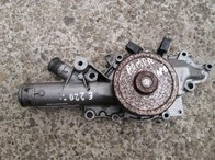 Pompa apa Mercedes E 220 W 210 143cp 2001