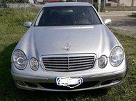 Pompa apa Mercedes E-CLASS W211 2005 berlina 2.7cdi
