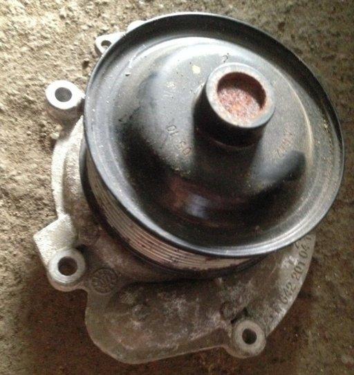 Pompa apa Mercedes ml w164. 320 Cdi A6422010410