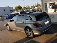 Pompa apa Mercedes R-CLASS W251 2009 SUV facelift long 3.0cdi