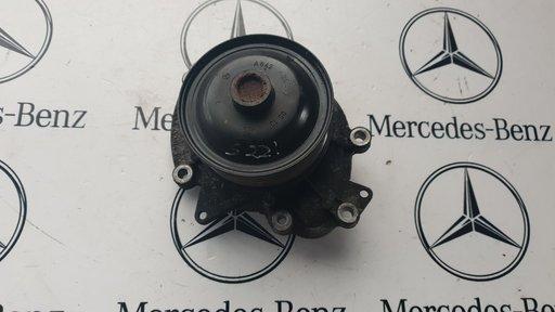 Pompa apa Mercedes S320 W221