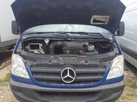 Pompa apa Mercedes SPRINTER 2012 EURO 5 2.2CDI
