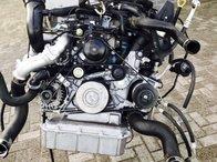 Pompa apa Mercedes Sprinter 316 CDI euro 5 OM651