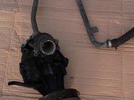 Pompa apa mercedes vito 2.3 TD,Dezmembrari Mercedes Vito 2.3 TD diesel 1996