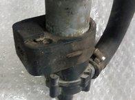 Pompa apa mercedes vito 646 2.2 d 0392020044 a0018356064