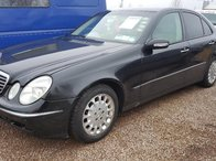 Pompa apa Mercedes W 211, E class, 3200 CDI, 2002-2009...