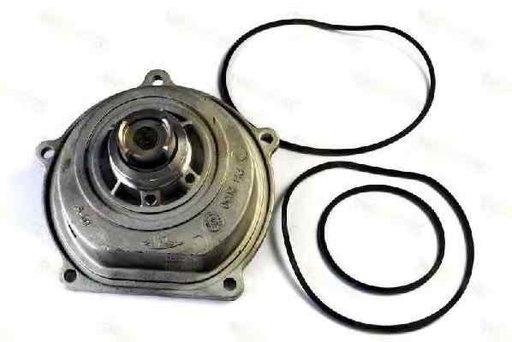 Pompa apa MG MG ZR THERMOTEC D14031TT