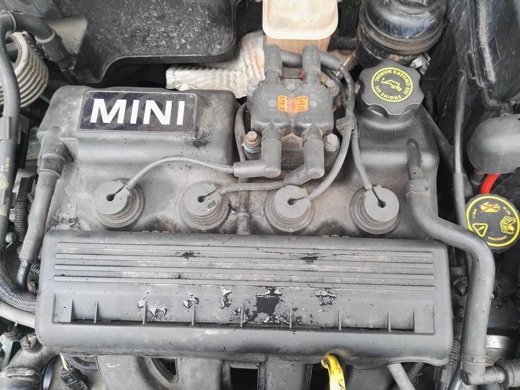 Pompa apa Mini Cooper 2002 HATCHBACK 1.6 B