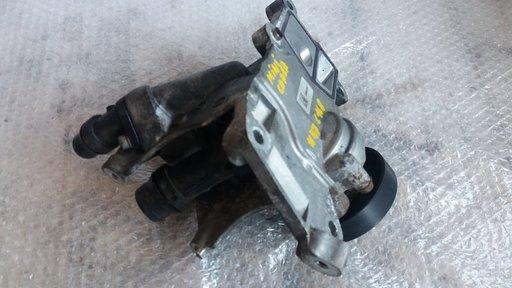 Pompa apa mini cooper countryman 1.6 d 2010-2014 n47c16a 782300803